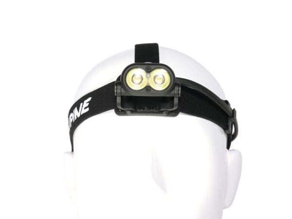 Lupine Piko R Strinlampe XP Sport scaled