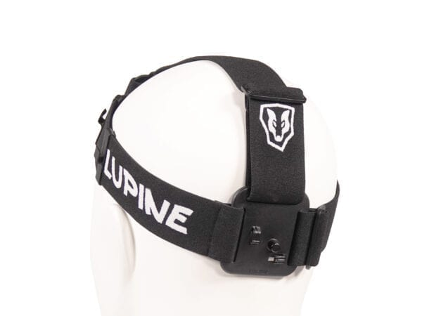 Lupine Wilma RX Stirnlampe XP Sport 1 scaled