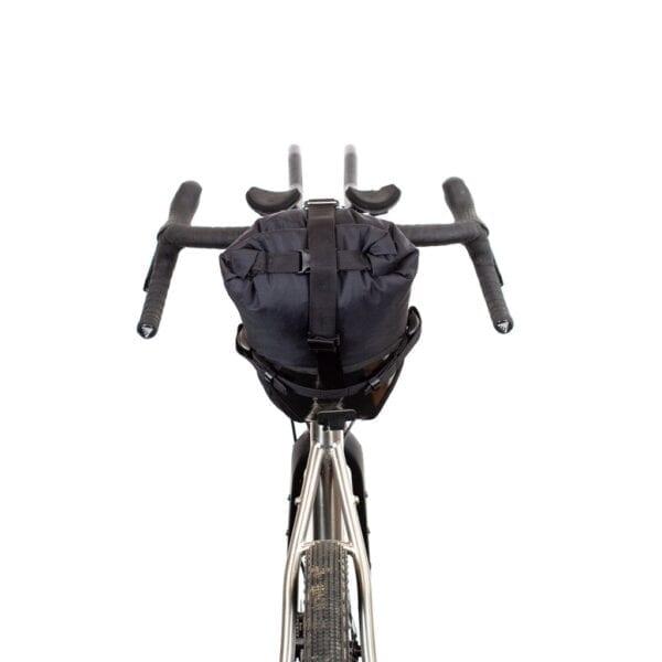 Restrap Adventure Race Satteltasche saddle bag XP Sport 3