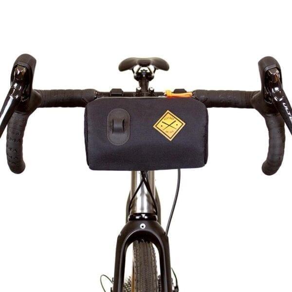 Restrap Canister Lenkerrolle bag XP Sport 1