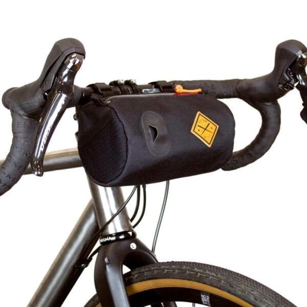 Restrap Canister Lenkerrolle bag XP Sport 2