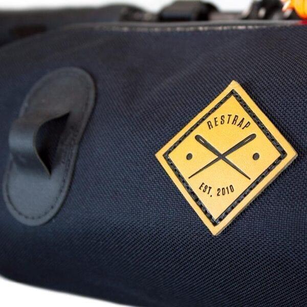 Restrap Canister Lenkerrolle bag XP Sport 4