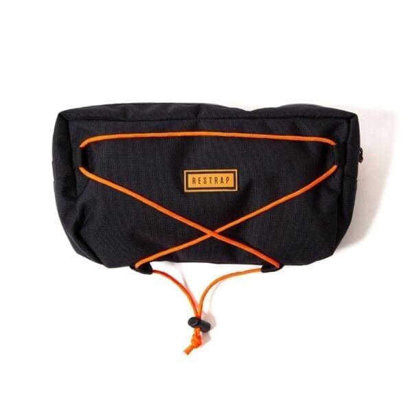 Restrap Lenkertasche Bar bag XP Sport 10