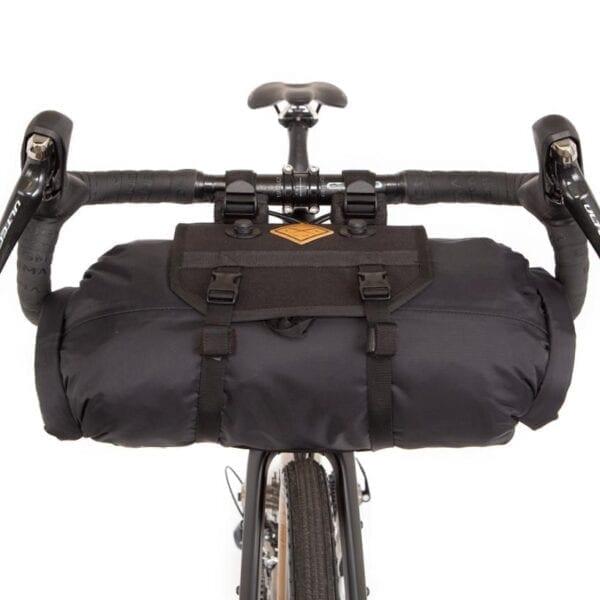 Restrap Lenkertasche Bar bag XP Sport 5