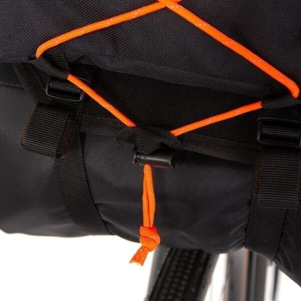 Restrap Lenkertasche Bar bag XP Sport 8