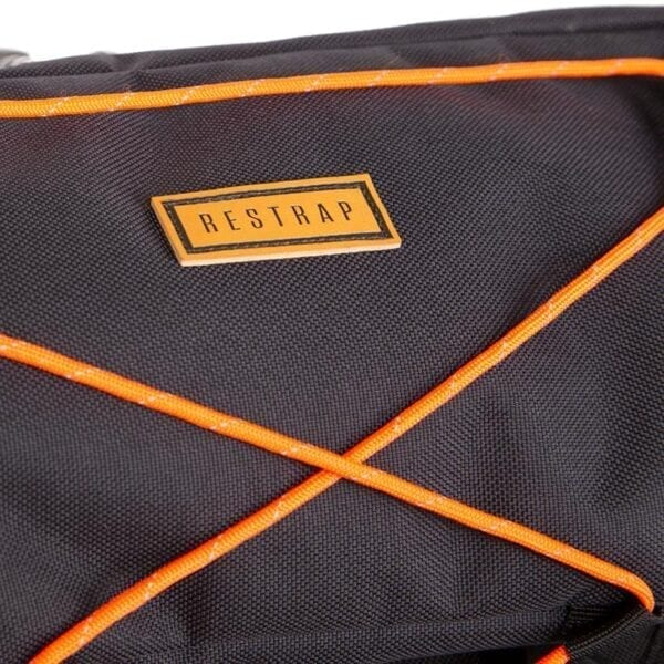 Restrap Lenkertasche Bar bag XP Sport 9