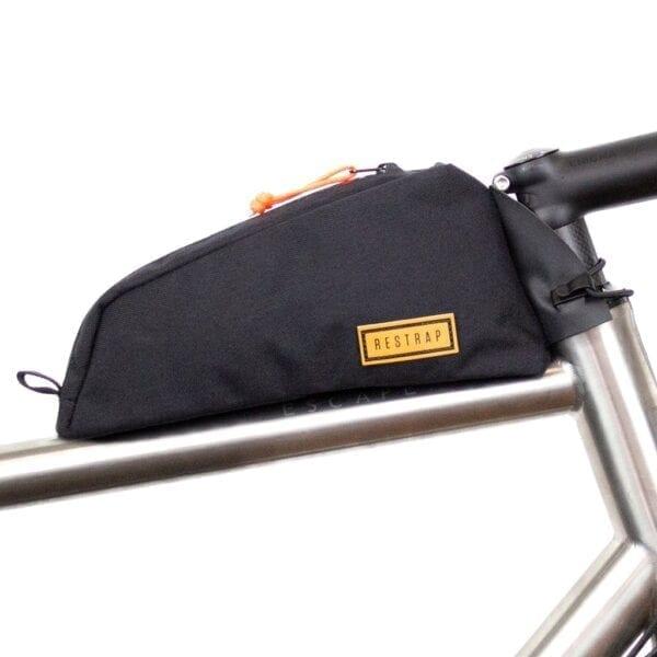Restrap Oberrohrtasche Top Tube Bag XP Sport 2