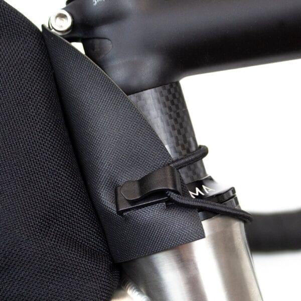 Restrap Oberrohrtasche Top Tube Bag XP Sport 6