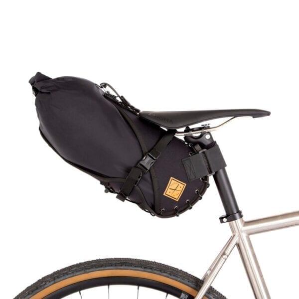 Restrap Satteltasche Saddle Bag XP Sport 1