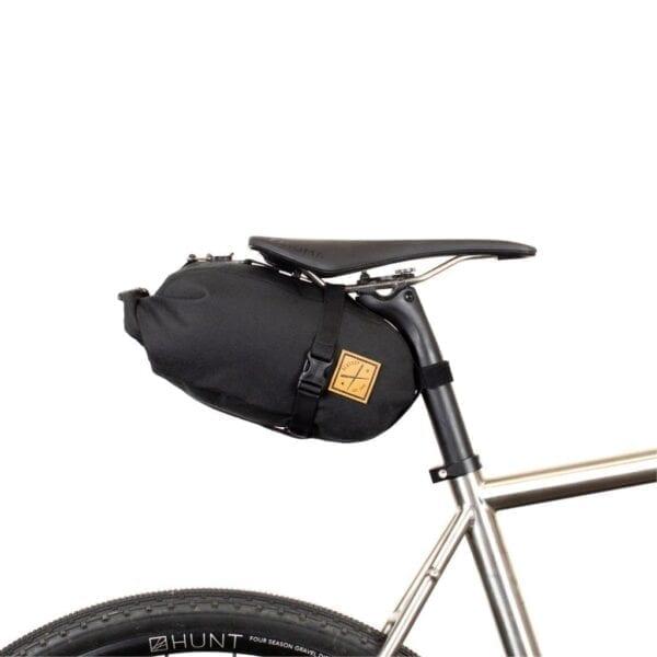 Restrap Satteltasche Saddle Bag XP Sport 2