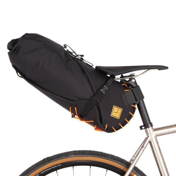 Restrap Satteltasche Saddle Bag XP Sport 4