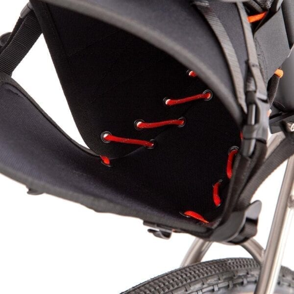 Restrap Satteltasche saddle bag XP Sport 1 1