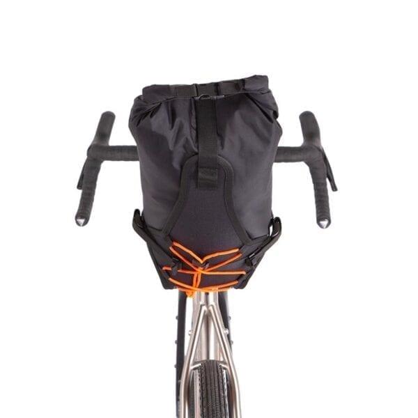 Restrap Satteltasche saddle bag XP Sport 2 1