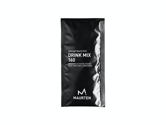 Maurten Drink Mix 160 Getränkepulver MIX160