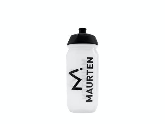 Maurten Trinkflasche 500 ml BOTTLE500