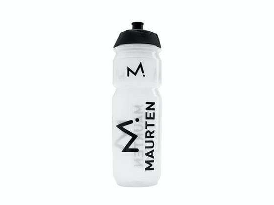 Maurten Trinkflasche 750 ml BOTTLE750
