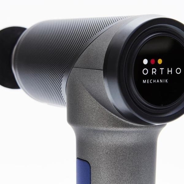 Orthomechanik OrthoGun 2.0 Massagepistole XP Sport 2