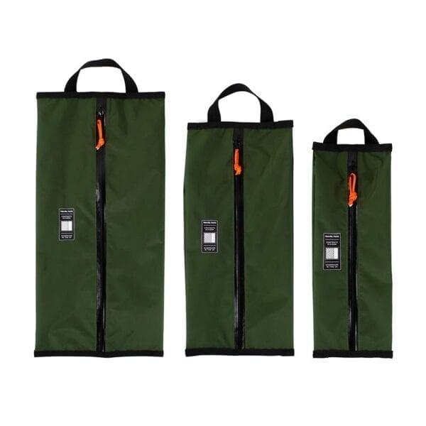 Restrap Reisetaschen travel pack XP Sport 3