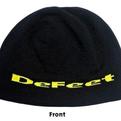 DeFeet DeBoggan Cap