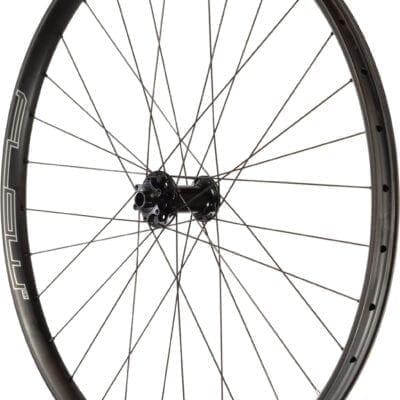 Stans NoTubes ZTR Flow CB7 Carbon Laufradsatz Wheelset 2