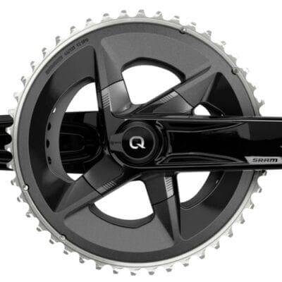Cuarzo SRAM Rival AXS Powermeter