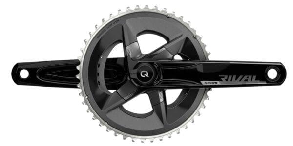 Quarq SRAM Rival AXS DUB Powermeter 01