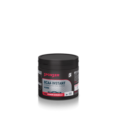 BCAA Instant Pure