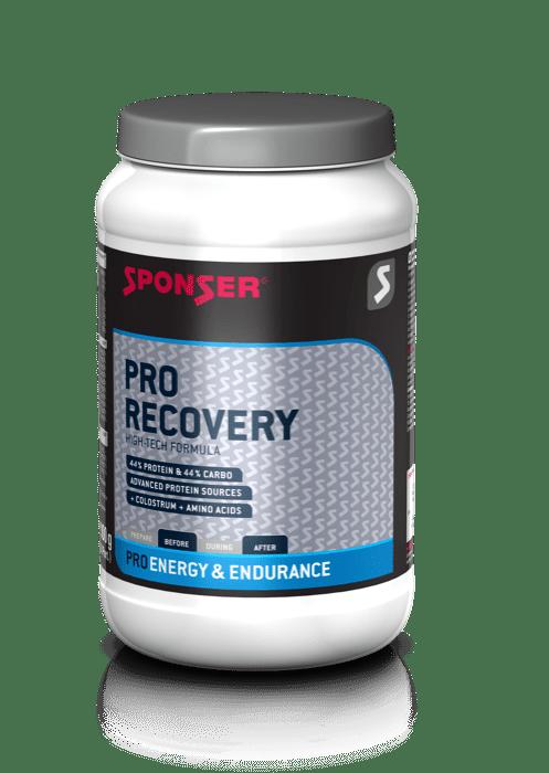 Pro Recovery neutral neueRezeptur