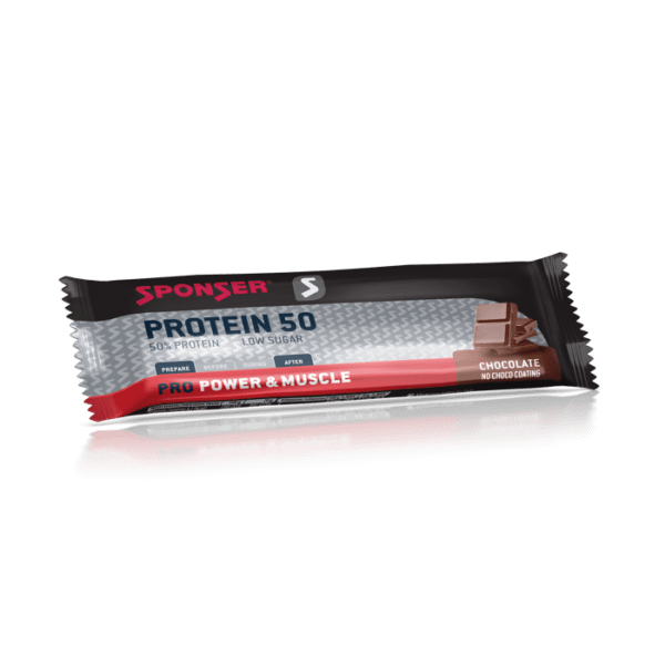 Protein50 Chocolate