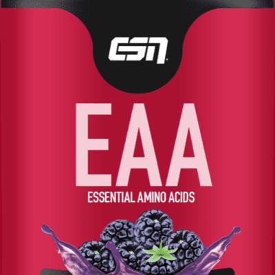ESN EAA