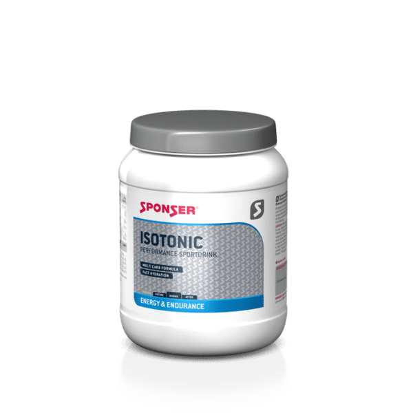 Isotonic Neutral