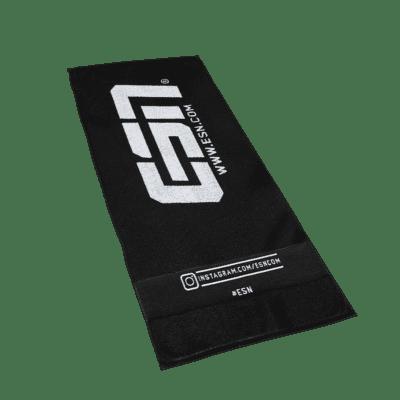 ESN Towel